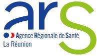 Agence régionale de santé La Réunion